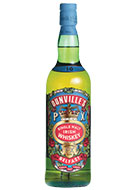 Dunville's PX 10yr